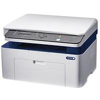 БФП, принтери, сканери