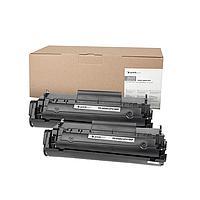 Картриджі для принтерів